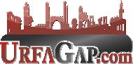 GAP TV'den Başkent Çıkarması