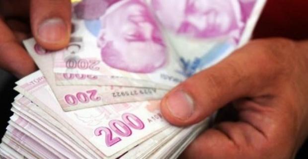 Bankadaki Paranızı Kontrol Edin! Boşalmış Olabilir