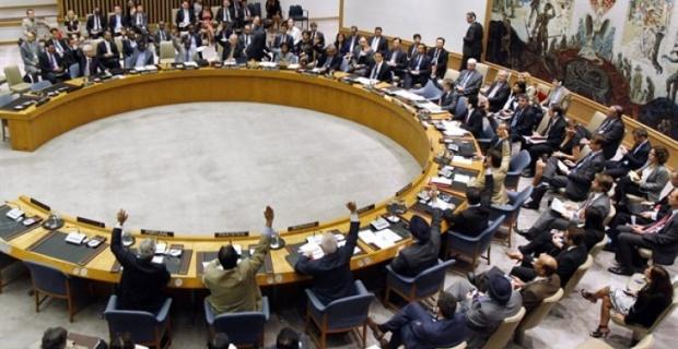 """BM """" İdlib kentinde bir felaket yaşanabilir"""""""