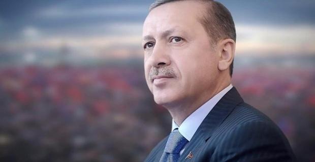 Recep Tayyip Erdoğan Saat Kaçta Şanlıurfa'ya Gelecek?
