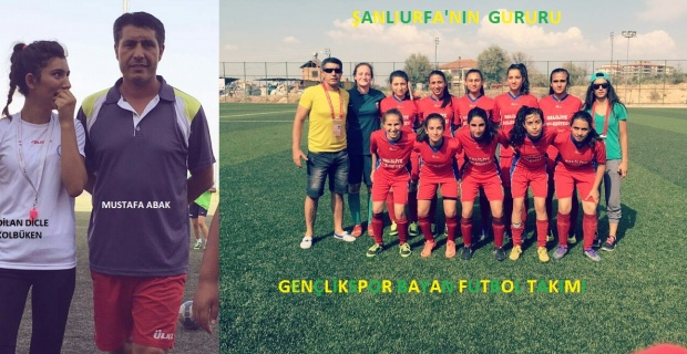 Gençlikspor Kraliçeleri TÜRKİYE Şampiyonasına Hazırlıklarını Hızla Sürdürmeye Devam Ediyor