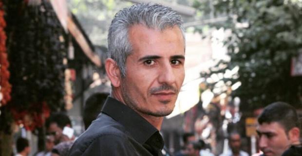 Şanlıurfaspor 63 Fanatikler Dernek Başkan Yardımcısı Mehmet Köse'den Kandil Mesajı