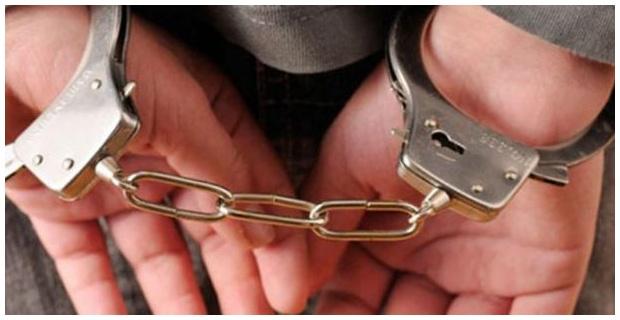 Şanlıurfa'da Sosyal Medya Operasyonu 8 gözaltı