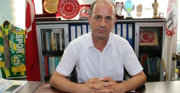 Yavuz, Jandarma Teşkilatının 178. Kuruluş Yıldönümünü kutladı.
