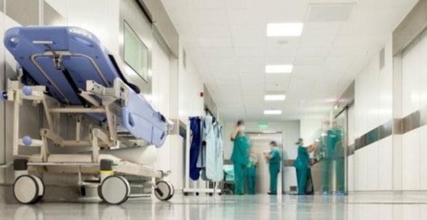 Özel hastanenin acili SGK'lıdan para alır mı?