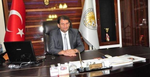 Ayhan,30 Ağustos Zafer Bayramını Kutladı.