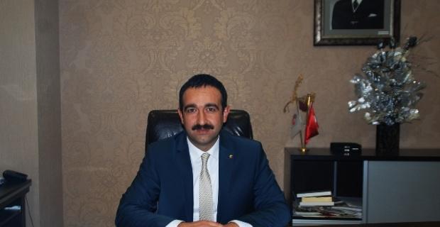 Meclis Başkanı Mustafa Taş, bayramların birlik ve beraberlik duygularının pekiştirdiği günler olduğunu vurguladı.