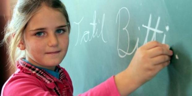 685 bin 240 öğrenci ders başı yapacak.