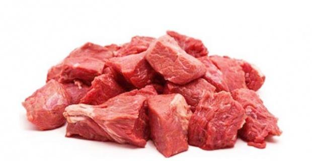 Dinlendirilmeyen et hastalık yapabilir
