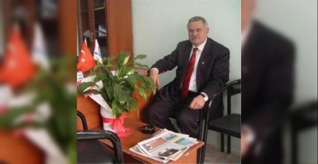 """Gündoğan,""""Bayramlar toplumsal birliği sağlayan değerlerin hatırlandığı günlerdir"""""""