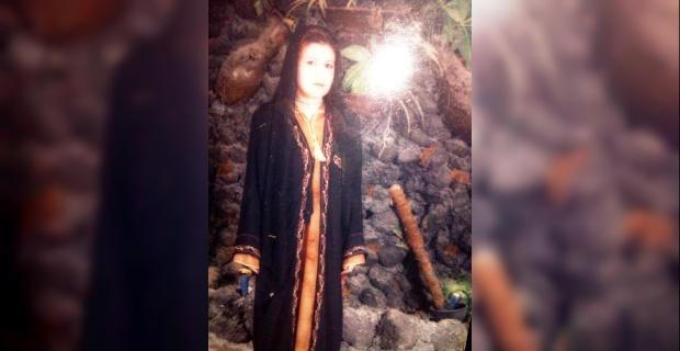 Hamile kadın, üvey oğlu tarafından dövülerek öldürüldü