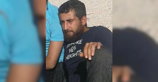 DEAŞ üyesi sınır dışı edildi.