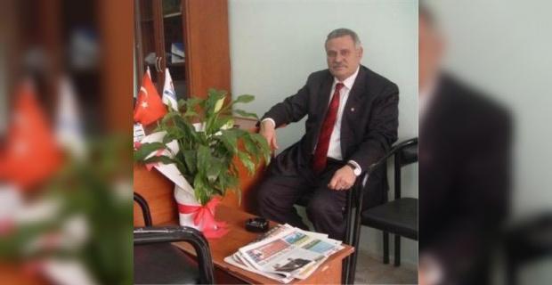 Gündoğan'dan açıklama