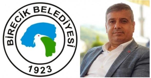 Uzun,Belediye Başkan Yardımcısı Olarak Atandı