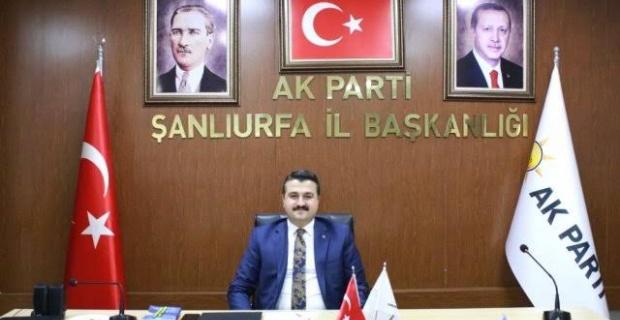 Yıldız'dan Kılıçdaroğlu'na tepki
