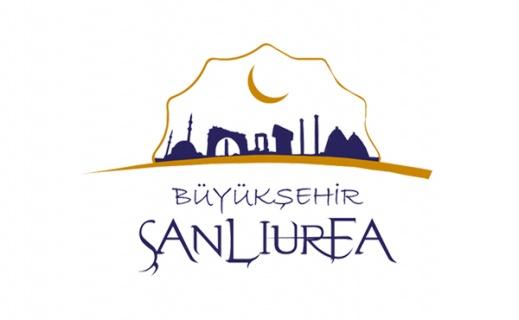 Şanlıurfa Büyükşehir'den 18 Mart Caddesi açıklaması