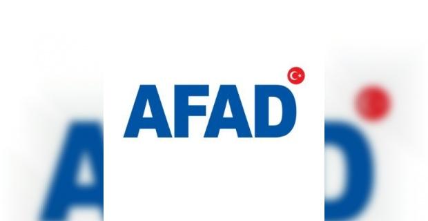 """AFAD """"Telefon görüşmelerinizi kısa tutun"""""""