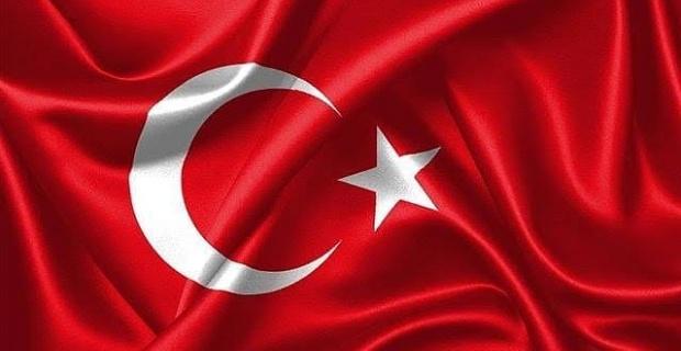 """Adıyaman Belediye Başkanı Kılınç """"Aziz Milletimizin Başı Sağolsun """""""