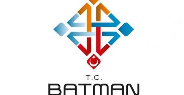 Batman Valiliğinden Açıklama