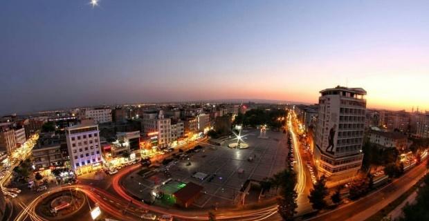 Diyarbakır Büyükşehir Belediyesinden Önemli Duyuru!