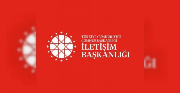 İletişim Başkanı Altun'dan darbe ve idam tehdidi içeren yazıya suç duyurusu