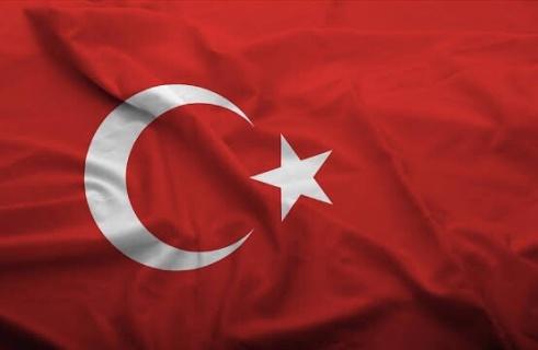 """Şırnak Belediye Başkanı Yarka """"milletimize başsağlığı diliyorum"""""""