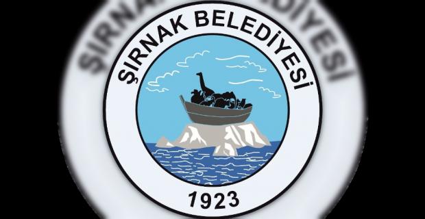 """Şırnak Belediyesi """"pazar yerlerinde kısıtlama kararı 11 Mayıs'tan itibaren kaldırıldı."""""""