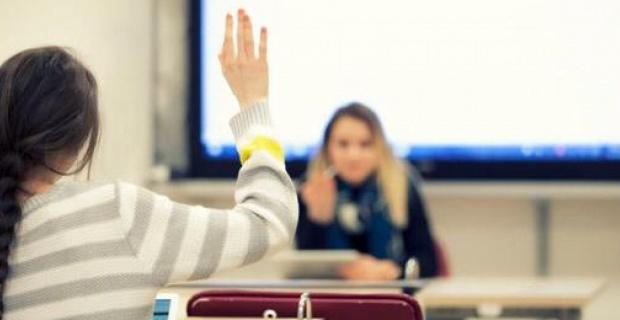 Sözleşmeli öğretmenlik başvuruları yarın başlıyor