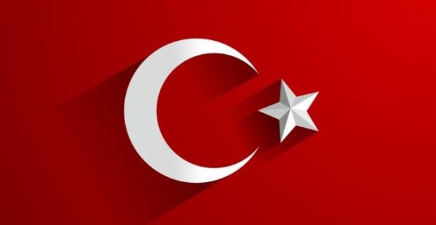 """Gaziantep Valisi Gül """"Milletimizin başı sağolsun"""""""
