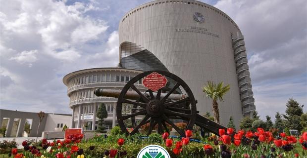 """Malatya Büyükşehir """"tüm tedbirlerimizi alarak yolumuza devam edeceğiz"""""""