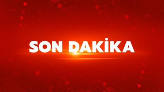 PKK'dan sivillere kalleş saldırı! 2 işçi şehit oldu, 8 işçi yaralandı