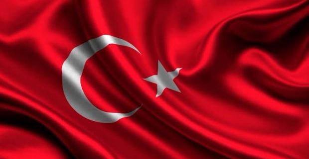 """Vali Güzeloğlu """"Milletimizin başı sağolsun"""""""