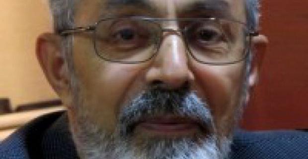 Müslüm Abacıoğlu'nun ablası vefat etti.