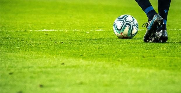 Süper Lig'de bu sezon küme düşme kaldırıldı