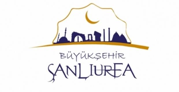 Şanlıurfa Büyükşehir tüm sosyo-kültürel etkinlikleri iptal ettiğini duyurdu.