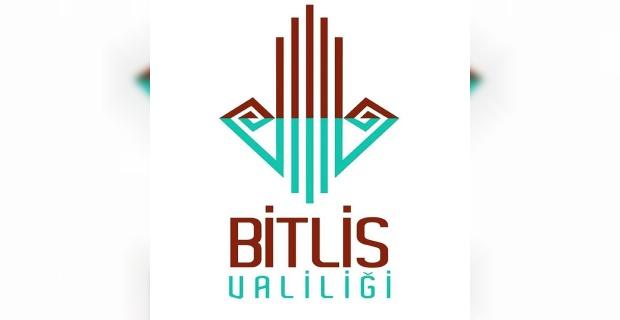 Bitlis-Van-Siirt-Muş Karayolları Ağır Vasıta Araçlar İçin Ulaşıma Kapatıldı