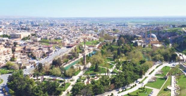 Eyyubiye'de Nöbetçi Eczaneler.