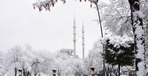 """Gaziantep Valisi Gül """"kreş, anaokulu,rehabilitasyon merkezi vb.Kurumlar 2 gün tatil edildi"""""""