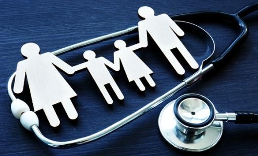 Pirim Borcu Olanlar 31 Aralık 2021'e kadar sağlık hizmetlerinden faydalanmaya devam edecek.