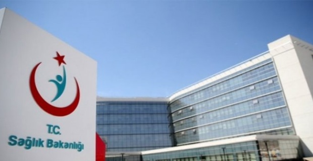 Sağlık Bakanlığı koronavirüs bilançosunu açıkladı!