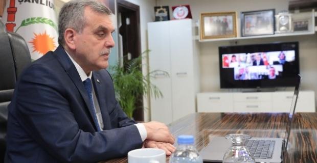 """""""Başkan Ben Olsaydım"""" ödüllü proje yarışmasının sonuçları açıklandı."""