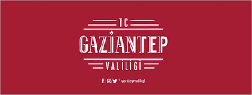 Gaziantep'te Kontrollü Normalleşme Esasları