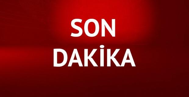 İzmir Karaburun merkezli 3.7 büyüklüğünde deprem