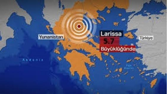Yunanistan sallanmaya devam ediyor