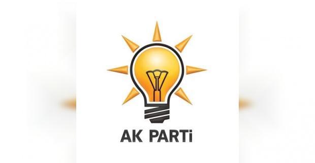 AK Parti Yerel Yönetimler Başkan Yardımcıları Belirlendi