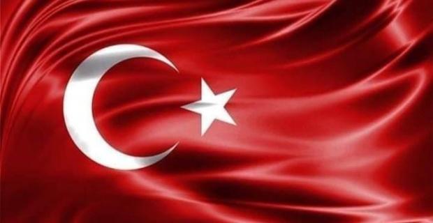 """Başkan Mirkelam """"Aziz milletimizin başı sağ olsun"""""""