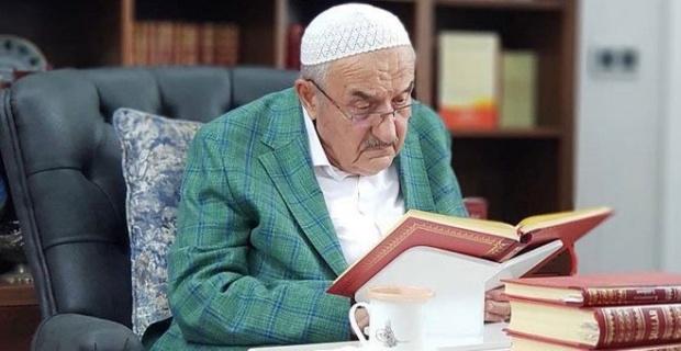 Bayramoğlu, hayatını kaybetti