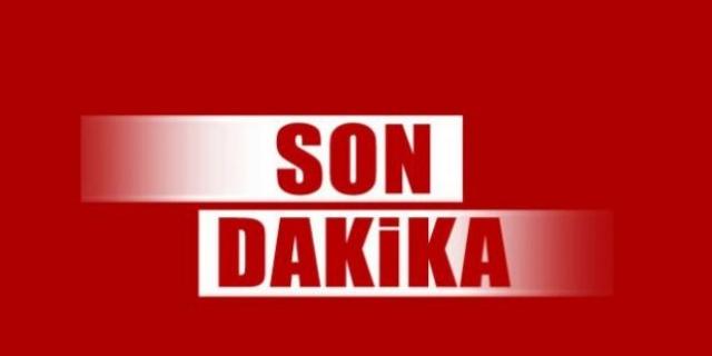 Konya'da askeri uçak kazası!