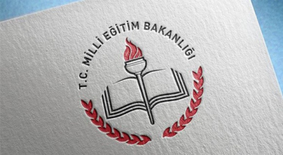 Milli Eğitim Bakanlığı uzaktan eğitime geçildiğini bildirdi..