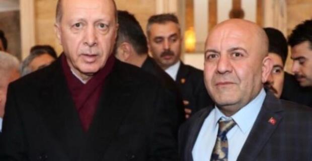 """GÜNBAY """"BU ŞEHİR SİZLERE MİNNETTAR"""""""
